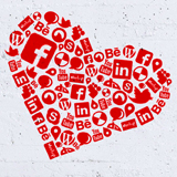 YOakleyPR social media love