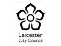 Leicester - Local Land Charges Officer