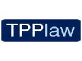 TPP Law