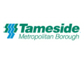 Greater Manchester Pension Fund/Tameside MBC