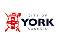 City of York