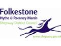 Shepway DC - Folkestone, Hythe and Romney Marsh