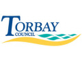 Torbay - Senior Lawyer and Legal Officer