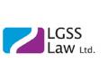 LGSS Law