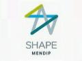 Shape Law