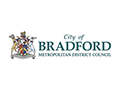 City of Bradford Council