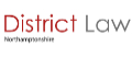 District Law Shared Service