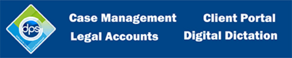 DPS - Practice management software for local government including ABSs