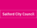 Salford City Council - Asst Director