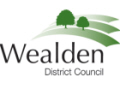 Wealden and Rother Legal Services