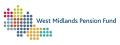West Midlands Pension Fund