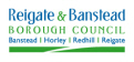 Reigate & Banstead Borough Council