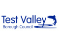 Test Valley Borough Council