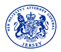 Law Officers' Department, Jersey