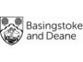 Basingstoke and Deane
