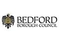 Bedford - Principal Property Lawyer