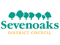 Sevenoaks District Council