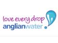 Anglian Water