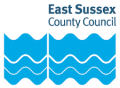 East Sussex Council