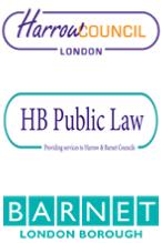 HB Public Law