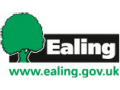 Ealing Council - Senior Lawyer