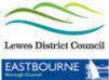 Lewes & Eastbourne Councils