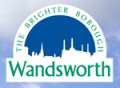 London Borough of Wandsworth