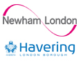 One Source - Newham and Havering