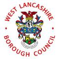 West Lancashire Council