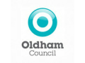 Oldham Borough Council