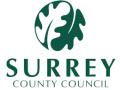 Surrey CC