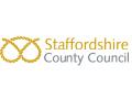 Staffordshire CC