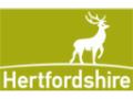 Hertfordshire CC