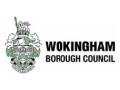 Wokingham BC