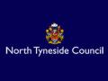 North Tyneside