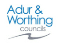 Adur & Worthing Council