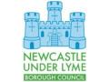 Newcastle-under-Lyme Borough Council