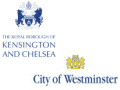 Bi-Borough Shared Legal Services for Kensington & Chelsea and Westminster Councils