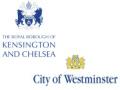 Bi-borough Legal Service