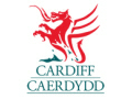 City of Cardiff Council