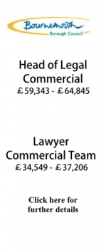 Head of Legal - Commercial/Lawyer Commercial team