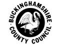 Buckinghamshire CC