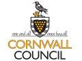 Cornwall - Senior Legal Officer Planning