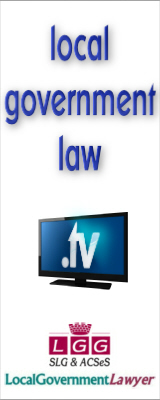 Local Government Law.tv