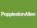 Poppleston Allen