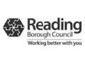 Reading Borough Council