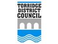 Torridge District Council