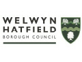 Welwyn Hatfield Borough Council