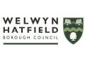 Welwyn and Hatfield BC