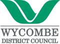 Wycombe DC